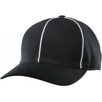 Official 08: Richardson Official Hat