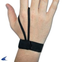 Official 04: Champro Elastic Band Down Indicator