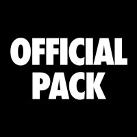 Official 01: Official Pack