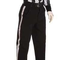 Official 10: Official Pants