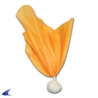 Official 03: Champro Auxillary Penalty Flag